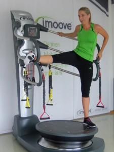 3D-Training